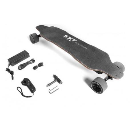 SXT Board GT