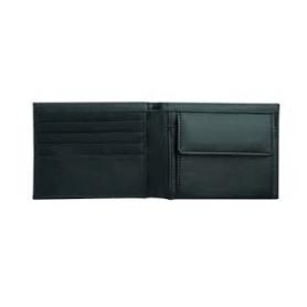 Geldbörse / Portemonnaie
