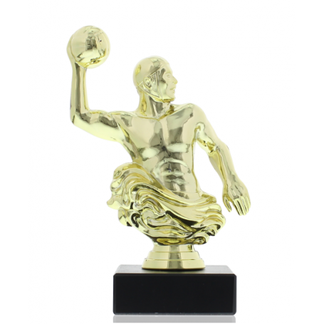 Wasserball Pokal