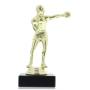 Boxer Pokal