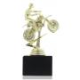 Motorrad Pokal