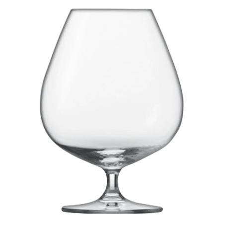 Cognac Glas mit Gravur