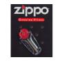 Zippo Feuersteine