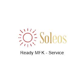 Ready MFK - Service