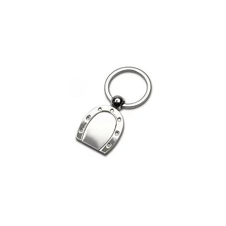 Schlüsselanhänger Hufeisen