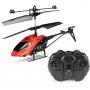 Mini Infrarot Hubschrauber