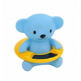 Baby Thermometer für Badewanne