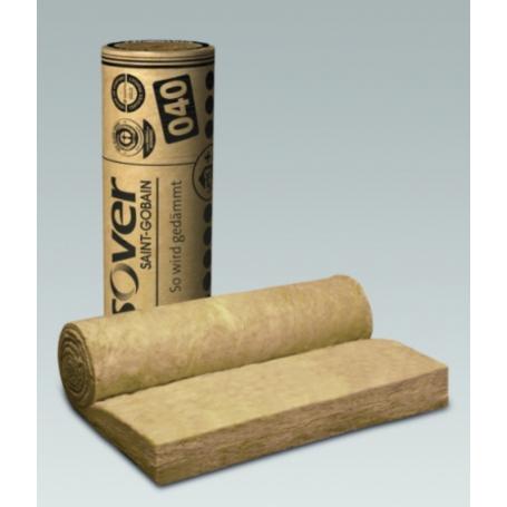 Isover Integra ZKF 1-040 Klemmfilz 200 mm