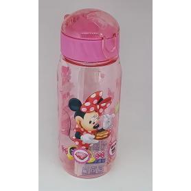 Kindertrinkflasche Minnie