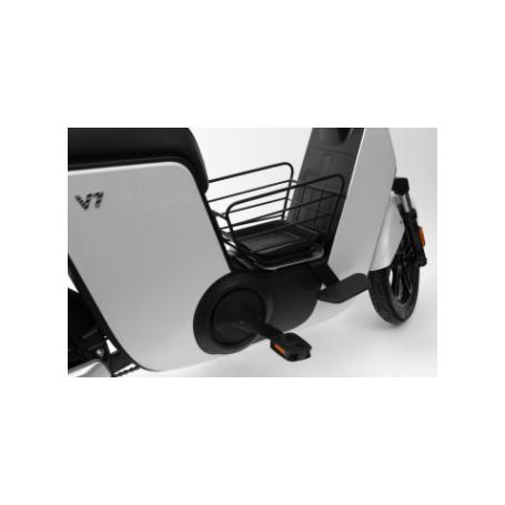 Transportkorb Yadea V7