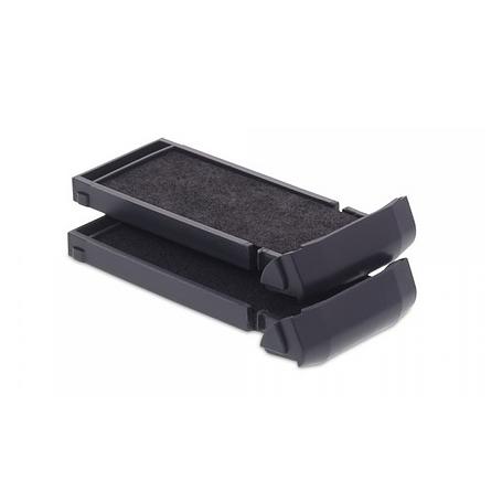 Trodat Mobile Printy - Ersatzkissen - für alle Modelle