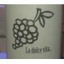 Weinkühler torostone