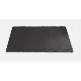 Tischplatte 40 x 30 cm