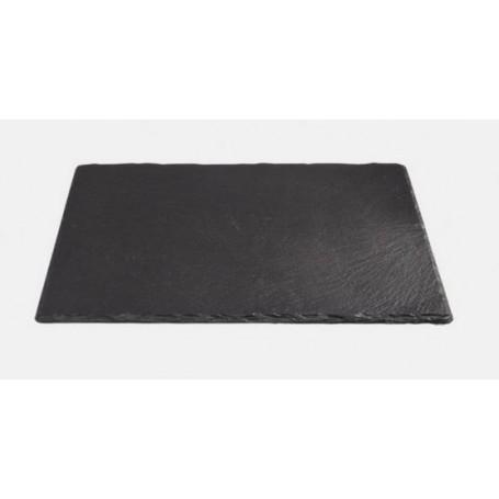 Tischplatte 50 x 30 cm