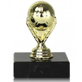 Weltmeister Pokal Fussball
