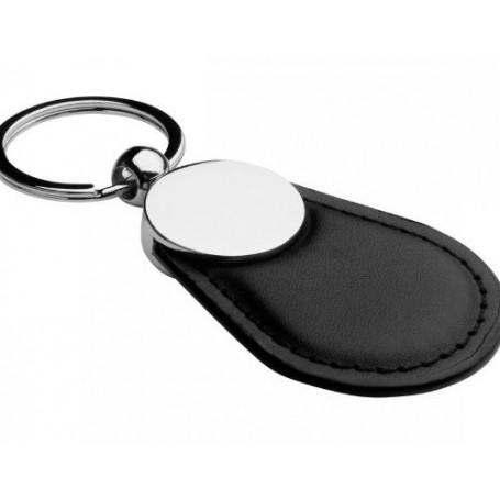 Schlüsselanhänger Typ 1