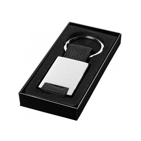 Schlüsselanhänger ohne Gravur