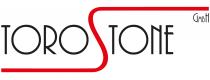 Torostone